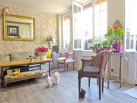 French property for sale in PARIS IV, Paris - €499,000 - photo 6