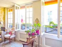 French property for sale in PARIS IV, Paris - €499,000 - photo 3