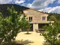 maison à vendre à RIA SIRACH, Pyrenees_Orientales, Languedoc_Roussillon, avec Leggett Immobilier