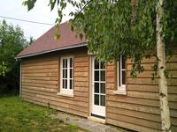 maison à vendre à ST MESMIN, Dordogne, Aquitaine, avec Leggett Immobilier