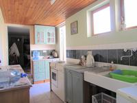 French property for sale in BUSSIERE POITEVINE, Haute Vienne - €60,000 - photo 5