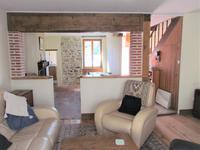 French property for sale in BUSSIERE POITEVINE, Haute Vienne - €60,000 - photo 3