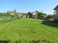 French property for sale in BUSSIERE POITEVINE, Haute Vienne - €60,000 - photo 10