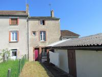 French property for sale in BUSSIERE POITEVINE, Haute Vienne - €60,000 - photo 2