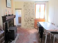 French property for sale in BUSSIERE POITEVINE, Haute Vienne - €60,000 - photo 4