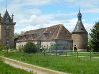 French property for sale in MOULINS, Allier - €1,200,000 - photo 6