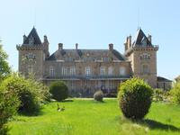 French property, houses and homes for sale in LA FERTE HAUTERIVE Allier Auvergne