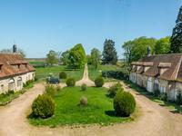 French property for sale in MOULINS, Allier - €1,200,000 - photo 2