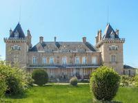 French property for sale in MOULINS, Allier - €1,200,000 - photo 1
