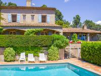 French property for sale in MONTAUROUX, Var - €990,000 - photo 1