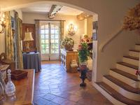 French property for sale in MONTAUROUX, Var - €990,000 - photo 3
