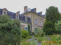 French property for sale in POUANT, Vienne - €350,000 - photo 10