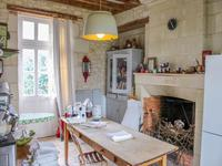 French property for sale in POUANT, Vienne - €350,000 - photo 4