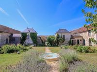 French property for sale in POUANT, Vienne - €350,000 - photo 9