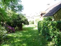 French property for sale in HENRICHEMONT, Cher - €118,810 - photo 3