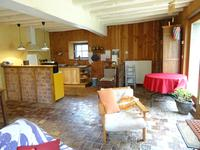 French property for sale in HENRICHEMONT, Cher - €118,810 - photo 5