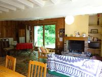 French property for sale in HENRICHEMONT, Cher - €118,810 - photo 6