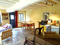 French property for sale in HENRICHEMONT, Cher - €118,810 - photo 4