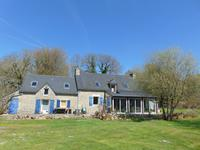 houses and homes for sale inPLOERDUTMorbihan Brittany