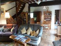 French property for sale in DOMFRONT, Orne - €171,500 - photo 6