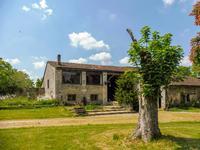 Maison à vendre à JARNAC en Charente - photo 9