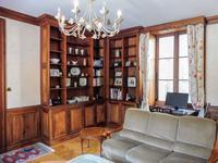 Maison à vendre à JARNAC en Charente - photo 3
