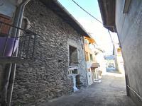 Maison à vendre à LE BOURG D OISANS en Isere - photo 2