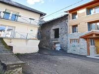 French property for sale in LE BOURG D OISANS, Isere - €66,000 - photo 2