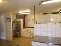 French property for sale in PLOUGUENAST, Cotes d Armor - €212,000 - photo 6