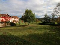 French property for sale in MIELAN, Gers - €295,000 - photo 10