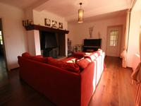 French property for sale in MIELAN, Gers - €295,000 - photo 4