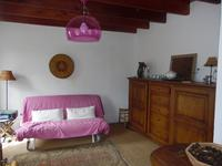 French property for sale in BOURG, Gironde - €296,800 - photo 9