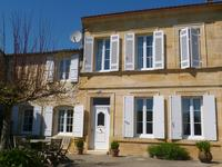 houses and homes for sale inBOURGGironde Aquitaine
