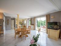 French property for sale in AIX-EN-PROVENCE, Bouches du Rhone - €882,000 - photo 5