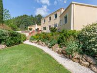 French property for sale in AIX-EN-PROVENCE, Bouches du Rhone - €882,000 - photo 2