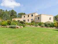 French property, houses and homes for sale inAIX-EN-PROVENCEBouches_du_Rhone Provence_Cote_d_Azur