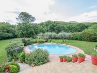 French property for sale in AIX-EN-PROVENCE, Bouches du Rhone - €882,000 - photo 4