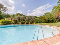 French property for sale in AIX-EN-PROVENCE, Bouches du Rhone - €882,000 - photo 3