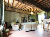 Maison à vendre à CHABRAC en Charente - photo 3