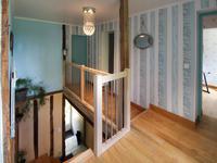 Maison à vendre à CHABRAC en Charente - photo 5