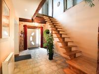 Maison à vendre à CHABRAC en Charente - photo 1
