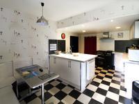 Maison à vendre à CHABRAC en Charente - photo 4