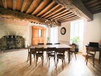 Maison à vendre à CHABRAC en Charente - photo 2