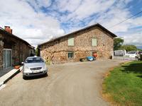 Maison à vendre à CHABRAC en Charente - photo 7