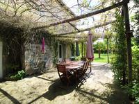 Maison à vendre à CHABRAC en Charente - photo 9