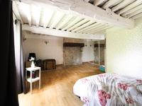 Maison à vendre à CHABRAC en Charente - photo 6