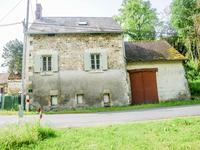 French property for sale in LE PETIT PRESSIGNY, Indre et Loire - €98,000 - photo 10