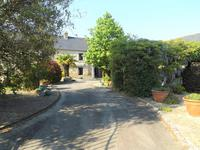 French property, houses and homes for sale in MEGRIT Cotes_d_Armor Brittany