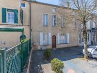 French property for sale in PUY L EVEQUE, Lot - €190,000 - photo 3