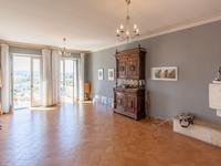 French property for sale in PUY L EVEQUE, Lot - €190,000 - photo 4